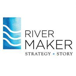 cropped-rivermakerlogoandtaglr_300x3001.jpg