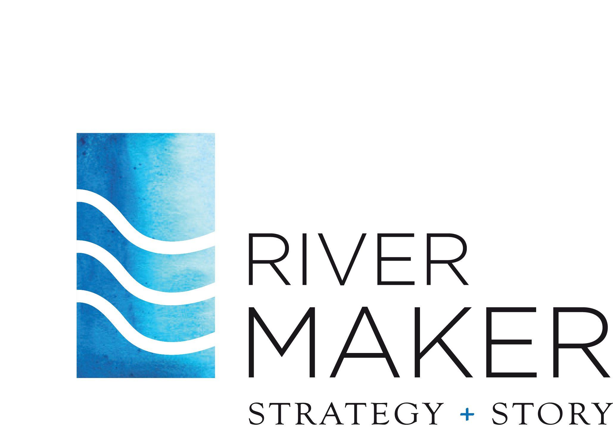 Rivermaker